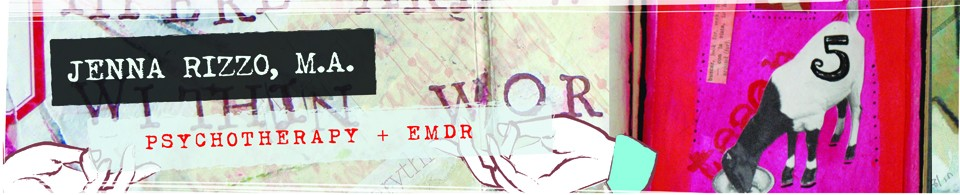 EMDR Seattle